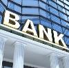 Банки в Давенде